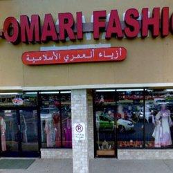 New post-Umrah tourist visas to be 84