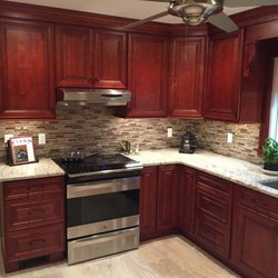 Photo Of Signature Home Kitchen U0026 Bath Remodeling   Charlotte, NC, United  States