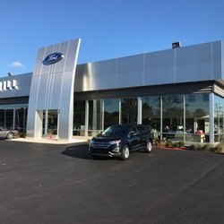 drum hill ford 29 reviews car dealers 1212 westford st lowell ma phone number yelp. Black Bedroom Furniture Sets. Home Design Ideas