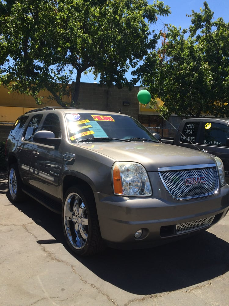 sales in slam at gmc auto nc sale jacksonville grand for yukon inventory details