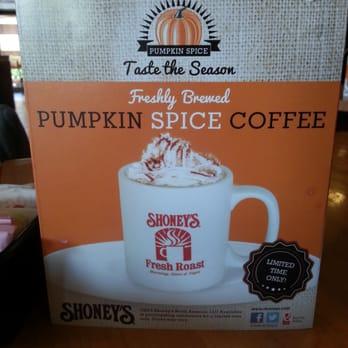 Shoney S Restaurant 16 Photos Amp 31 Reviews Breakfast