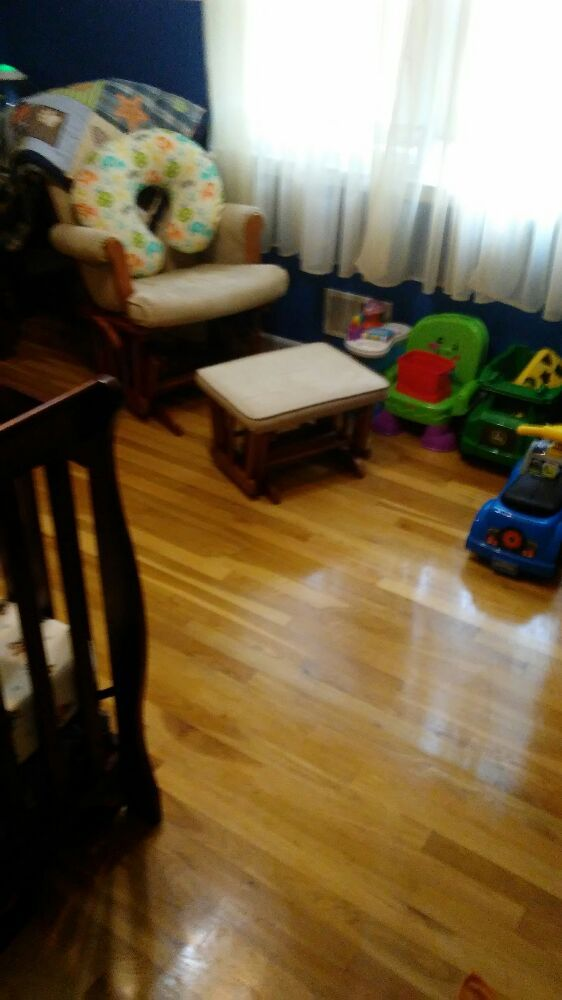 Pure Pro Cleaning Service: East Stroudsburg, PA