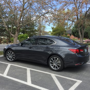 Best Car Dealerships In Reno