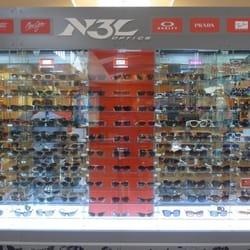 db48de5a1d Apex By Sunglass Hut - Sunglasses - 555 Shops At Mission Viejo ...