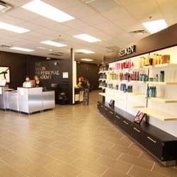 Photo Of The Salon Professional Academy
