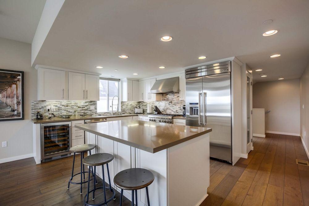 San Diego Coast Rentals