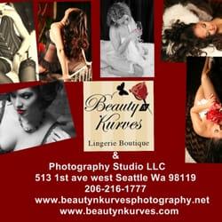 112857f875 Beauty N Kurves - CLOSED - 10 Photos   13 Reviews - Lingerie - 513 1st Ave  W