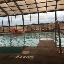 Metroplex gymnastics swim 22 reviews swimming lessons schools 205 e bethany dr allen for Williams indoor pool swim lessons