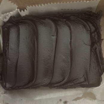 Red Velvet Cakes Pastries Charter Township Of Clinton Mi