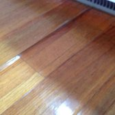 Photo Of Paxton Countertops U0026 Showers   Lansing, MI, United States