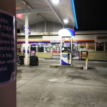 Arco Am Pm 15 Reviews Gas Stations 21313 S Avalon Blvd Carson
