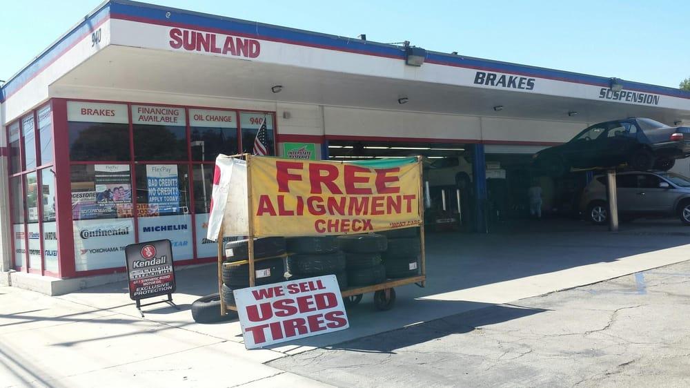 Chevy Repair Shops Near Me