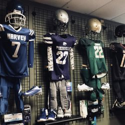 1586c551 League Outfitters - 19 Photos - Sporting Goods - 9375 Washington ...