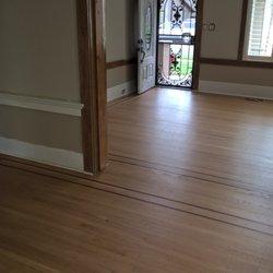 Marvelous Photo Of AB Hardwood Floors   Sacramento, CA, United States. Feb 2017