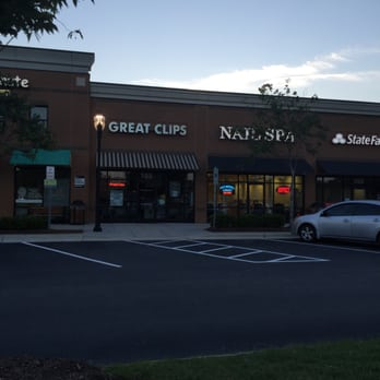 7 items· Find 63 listings related to Great Clips Coupons in Raleigh on sofltappetizer.tk See reviews, photos, directions, phone numbers and more for Great Clips Coupons locations in Raleigh, NC.
