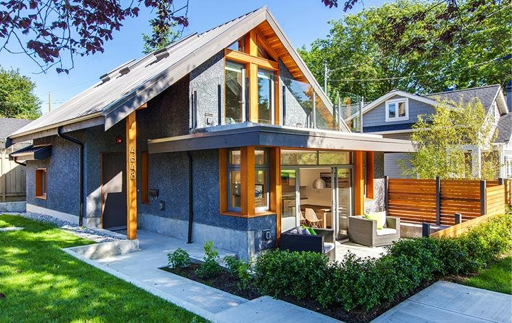 Dunk Home Inspections: Wilson St, Farmington, AR