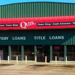 Open sunday payday loans image 1