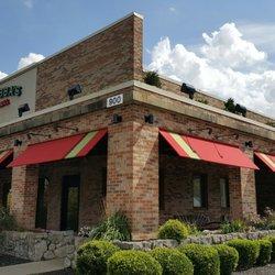 Carrabba s italian grill 44 photos 30 reviews for Mercedes benz of centerville washington township oh