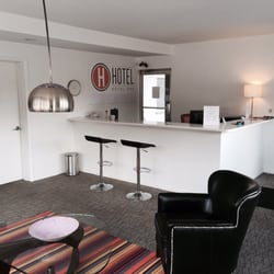 Photo Of Hotel Royal Oak Mi United States Welcoming New