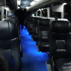 C & J Bus Lines - 37 Photos & 117 Reviews - Airport Shuttles