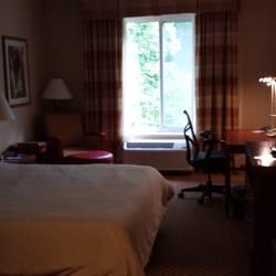 photo of hilton garden inn shelton shelton ct united states standard king - Hilton Garden Inn Shelton Ct
