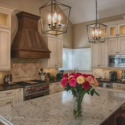 Merveilleux Photo Of The Cabinet Center   San Ramon, CA, United States. Remodeled  Kitchen