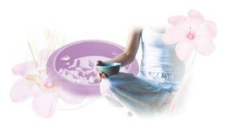 Serenity Now Massage & Bodywork: 1015 N 6th St, Wausau, WI