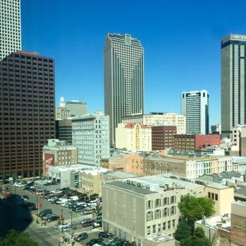 Staybridge Suites New Orleans French Qtr Dwtn 42 Pos 77 Reviews Els 501 Tchoupitoulas St Warehouse District New Orleans La Phone Number