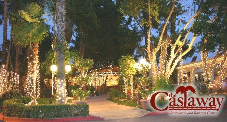 Castaway San Bernadino: 670 N Kendall Dr, San Bernardino, CA