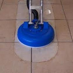 Genesis Carpet Cleaning 15 Reviews Carpet Cleaning