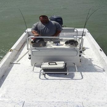 Stp fishing charters fishing south padre island tx for South padre fishing charters
