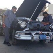Carlos Auto Repair >> Carlos Auto Repair - 10 Photos & 17 Reviews - Auto Repair