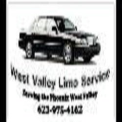 West Valley Sedan Service
