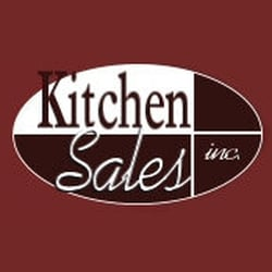 Kitchen Sales Gallery - Kitchen & Bath - 8859 Town And Country Cir ...
