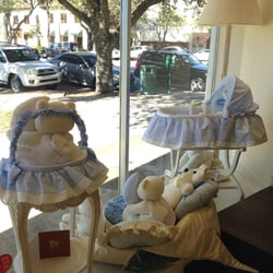 Beautiful Photo Of Notte Fatata   Coral Gables, FL, United States. Example Of Baby