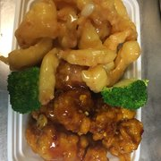 Tung Hing Kitchen - Order Food Online - 17 Photos & 27 Reviews ...
