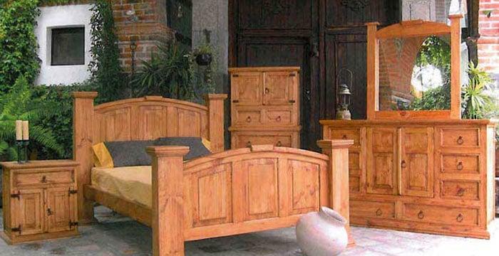 Nice Photo Of Classic Home Furniture / Classic Oak U0026 More   Southaven, MS, United