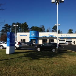 Great Photo Of Rogers Automotive Group   Shelby, NC, United States. Rogers Honda