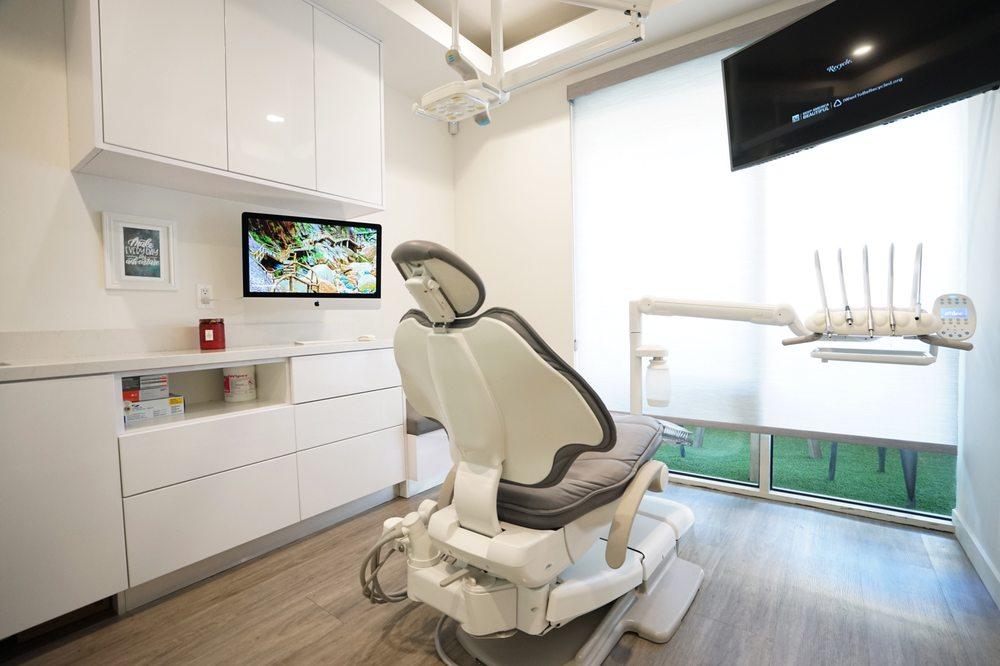 Vision Dental Montana