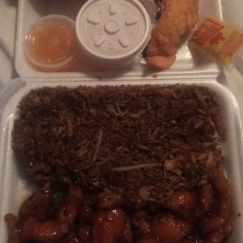 New China Tea - 30 Photos & 44 Reviews - Chinese - 4024 W 55th St ...