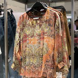6ba52fa4dd Zara - (New) 68 Photos & 319 Reviews - Men's Clothing - 3333 Bristol ...