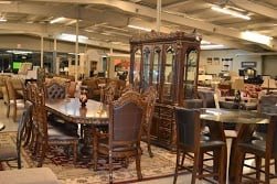 Furniture Marketplace 3404 Augusta Rd Greenville, SC Furniture Stores    MapQuest