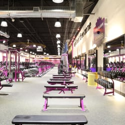 Planet fitness laguna niguel