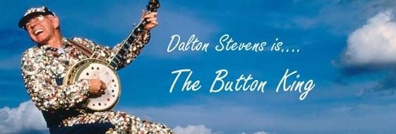 Button Museum: 55 Joe Dority Rd, Bishopville, SC