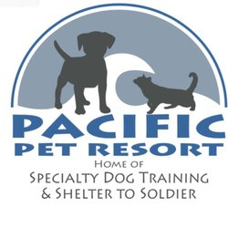 Pacific Pet Resort 65 Photos 48 Reviews Pet Training 2909