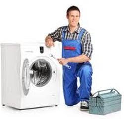 West Coast Appliance Repair 12 Photos Appliances