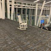 Superb Charlotte Douglas International Airport 1544 Photos 2026 Evergreenethics Interior Chair Design Evergreenethicsorg