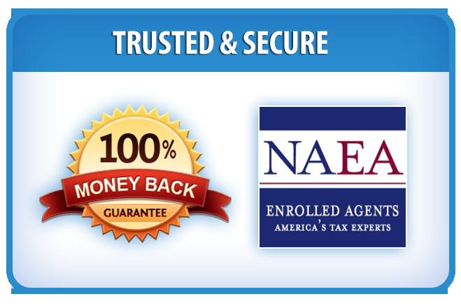 Tax Help Service: Miami, FL