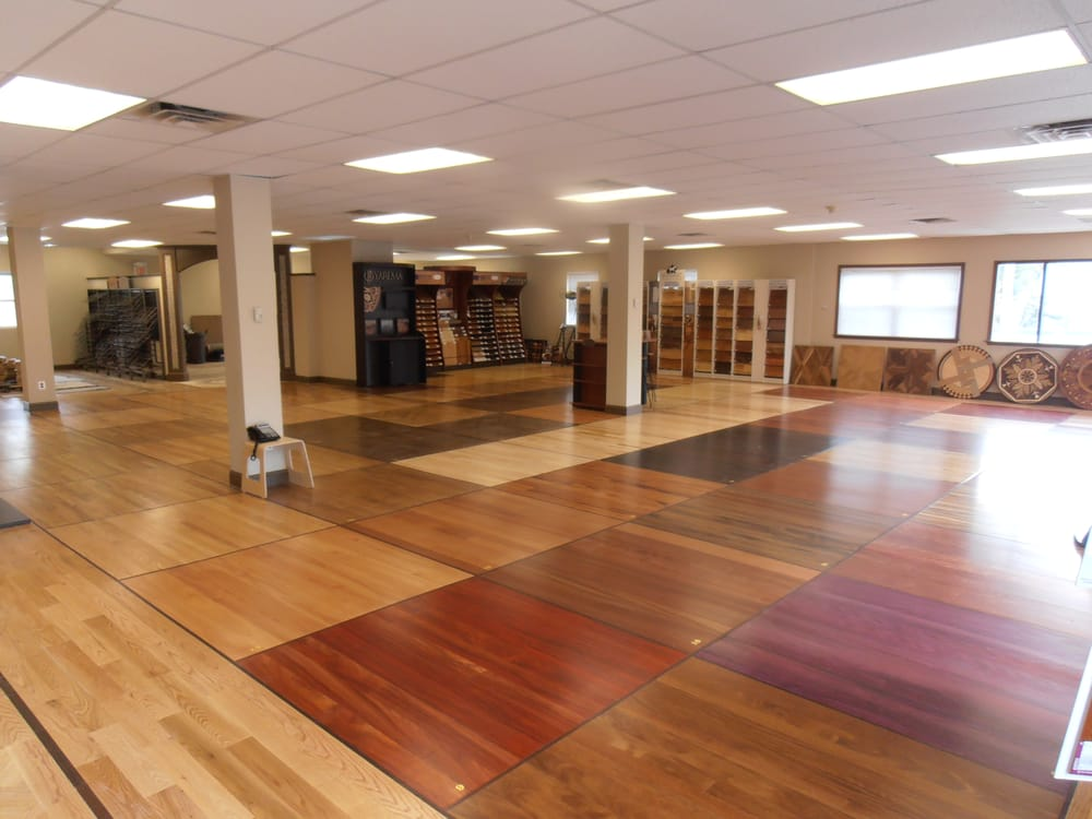 Prestige Flooring And Interiors 530 Tarrytown Rd White Plains Ny Phone Number Yelp