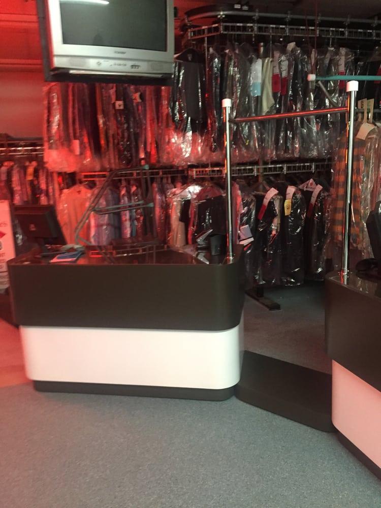 Hi-Fi Sales: 1732 Rte 70 E, Cherry Hill, NJ